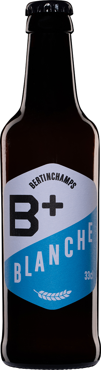 B-blanche-bottle