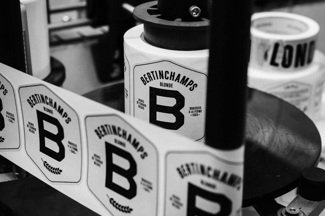 Bertinchamps-blonde-labels